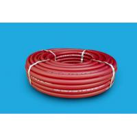 Buy cheap PVC oxygen acetylene tube product