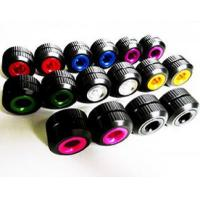 Buy cheap Accessories MK-H01 from wholesalers