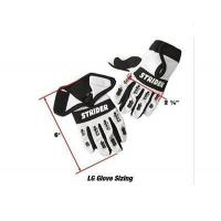 Buy cheap Equipment All fingers gloves from wholesalers
