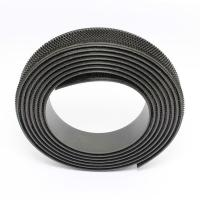 Buy cheap Magic tape fastener plastic tape with pvc board Special hook from wholesalers