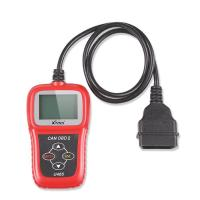 Buy cheap Auto Code Scanner Xtool U485 Eobd2 OBD2 CAN BUS product