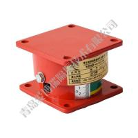 Buy cheap Hammer Vibration Isolation AGS from wholesalers