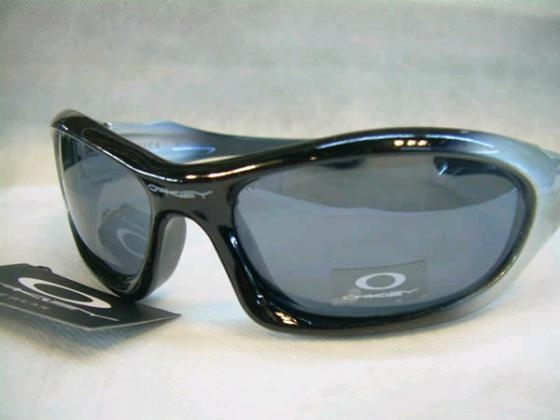 oakley sunglasses case  oakley sunglasses images