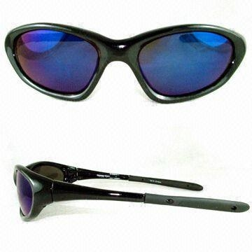 sunglasses sale womens  oakley womens